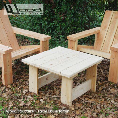 Wood structure shop skatepark charpente mobilier - Mobilier jardin kettler france mulhouse ...
