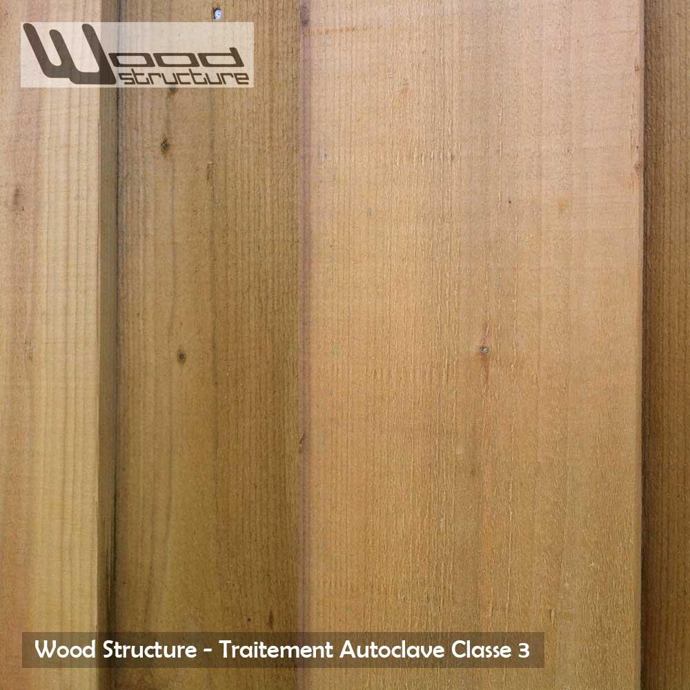 terrasse bois autoclave classe 3 diverses id es de conception de patio en bois. Black Bedroom Furniture Sets. Home Design Ideas