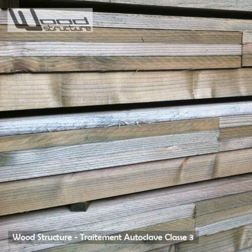 traitement autoclave classe 3 volume 05 wood structure. Black Bedroom Furniture Sets. Home Design Ideas