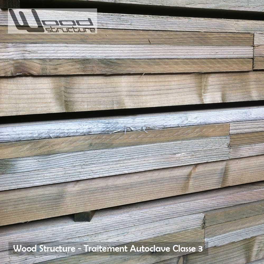 charpente bois autoclave obtenez des id es de design int ressantes en utilisant. Black Bedroom Furniture Sets. Home Design Ideas
