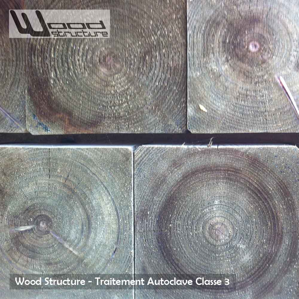 Traitement autoclave classe 3 volume 04 wood structure for Bois autoclave classe 3
