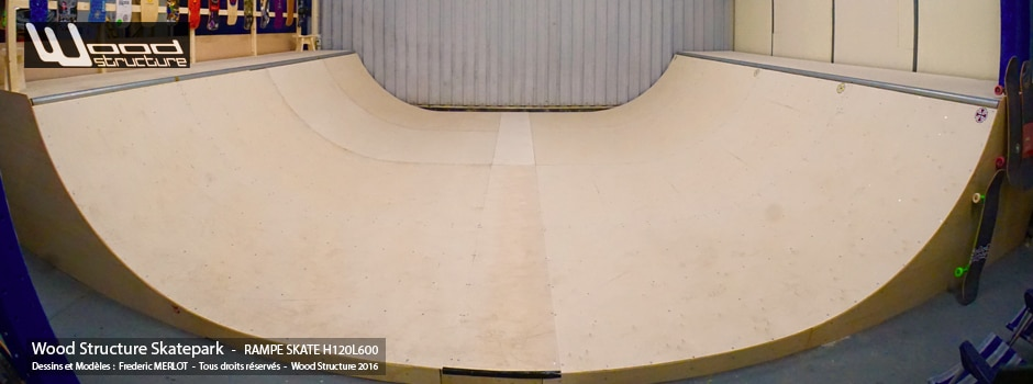 https://wood-structure.com/shop/rampe-skate/rampe-skate-h120-l600/