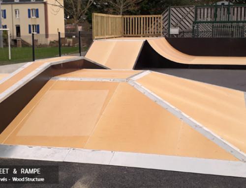 Skatepark de Tregastel (22)