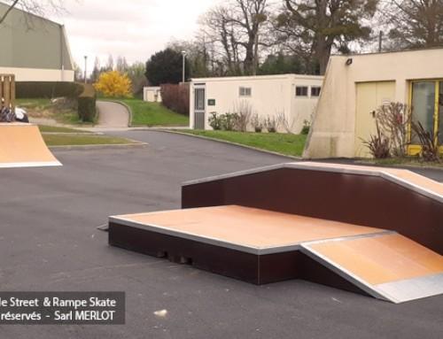 Skatepark de Melesse (35)