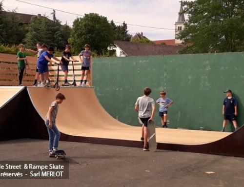 Skatepark de Rully (71)