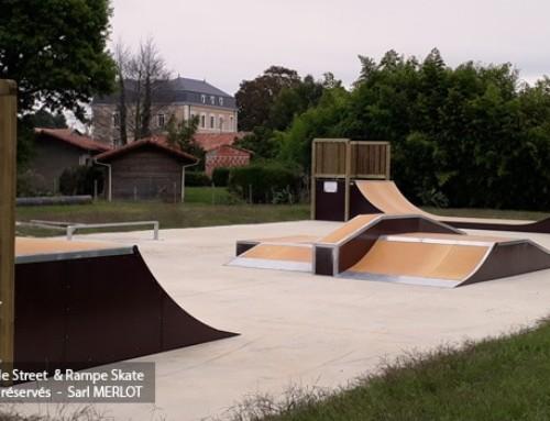 Skatepark de Lit-et-Mixe (40)
