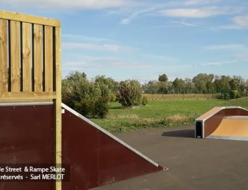 Skatepark de Charpey (26)