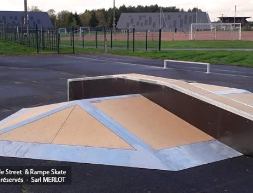 Skatepark de Loches (37)