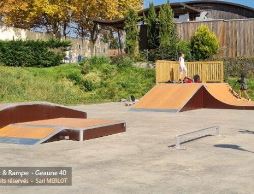 Skatepark de Geaune (40)