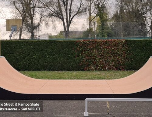 Skatepark de Authon (41)