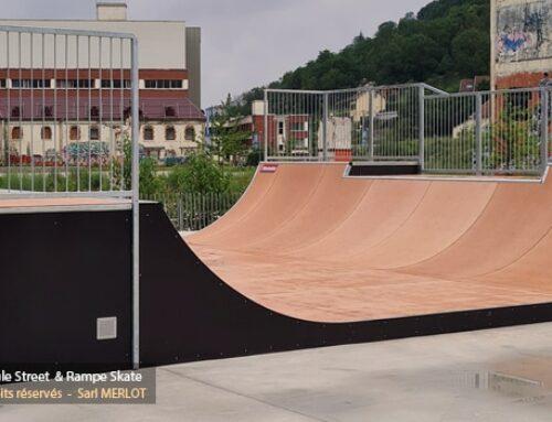 Skatepark de Besançon (25)