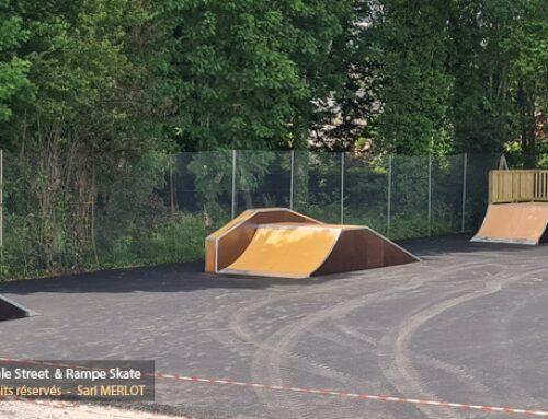 Skatepark de Montignac-Lascaux (24)